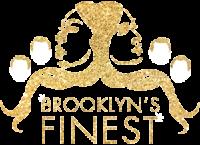 Brooklyn's Finest // Melbourne, Australia.